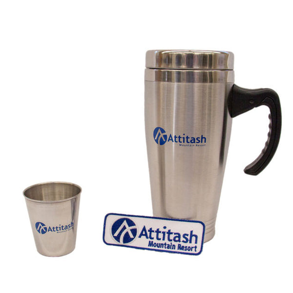 Attitash Accessory Bundle #2