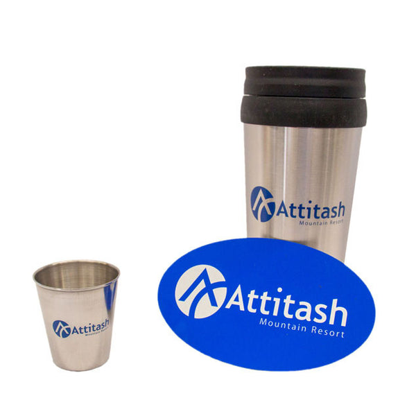 Attitash Accessory Bundle #1