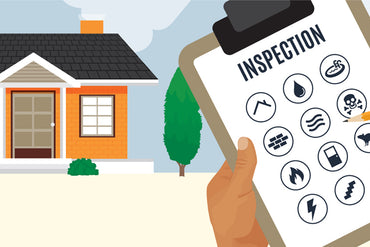The Pros of a Home Inspection