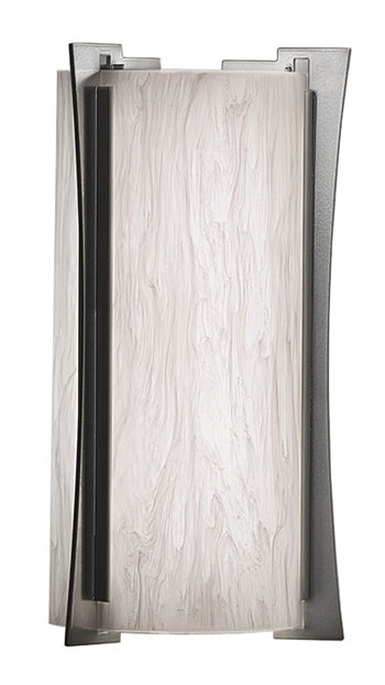 15334-SP-FA-04 Genesis Wall Sconce