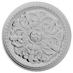 CM16SW Swindon Ceiling Medallion