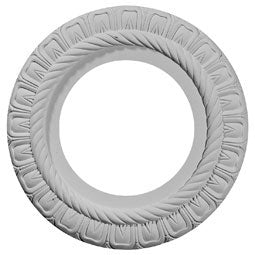 CM10CL Claremont Ceiling Medallion