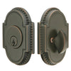 8459 Knoxville Deadbolt Lock