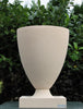 FLW American Systems Built Houses Vase - Small