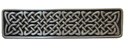 NHP-657-AP Celtic Isles - Antique Pewter