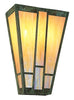 AS-8 Wall Sconce