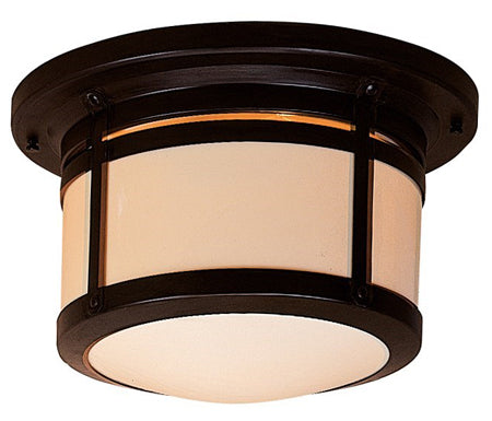BCM-12 Flush Ceiling Mount