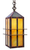 BEH-9 Hanging Pendant Light