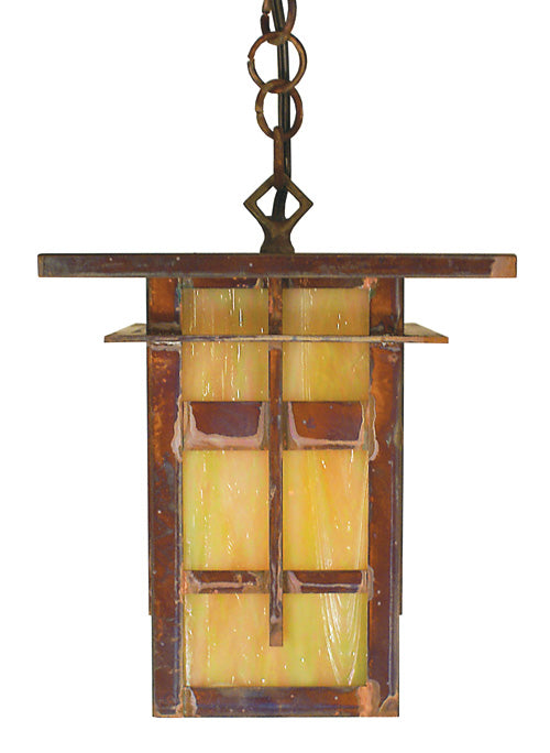 FIH-10 Pendant Light