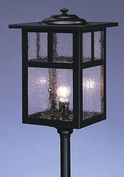 LV18-M6T Landscape Light