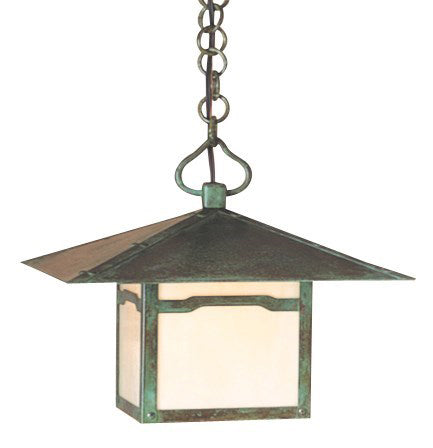 MH-12CL Hanging Pendant-Cloud Lift Ovly