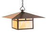 MH-20T Hanging Pendant-T Bar Ovly