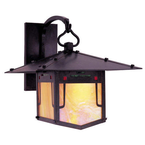 PDB-17 Wall Mount Light