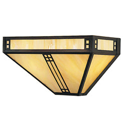 PS-15 Wall Sconce