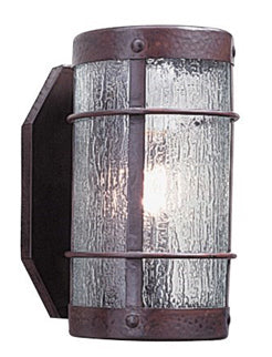 VS-7NR Wall Mount Light