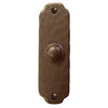 Greene Style - Copper Door Chime and Bell Button Package