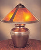 ML-003 Traditional Lamp