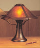 ML-008 Small Trumpet Lamp