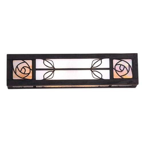 18'' saint clair light bar