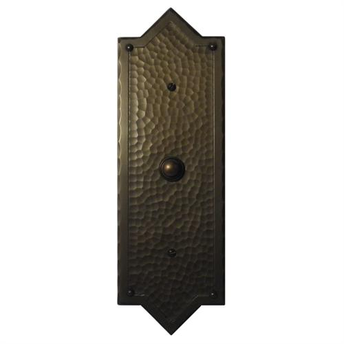 The Lyndhurst Doorbell - Large