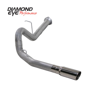 100 CC Exhaust Downpipes For Yamaha YB 100 1991