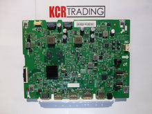 Load image into Gallery viewer, SAMSUNG LC34F791 BN41-02549A BN91-18169B MAIN BOARD BOX 69N