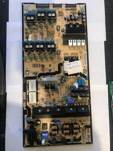 Samsung power supply board ue65k59000 bn44-0080a box 15
