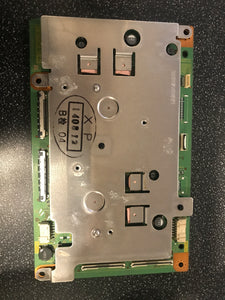 Panasonic inverter board tnpa5979 tx-65ax802b box 22