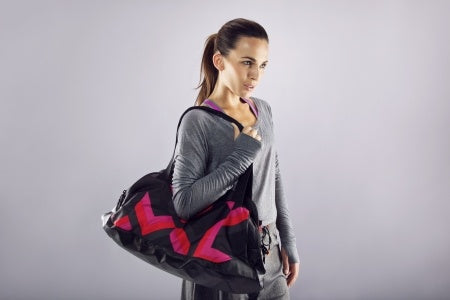 Crossfit Gym Bag