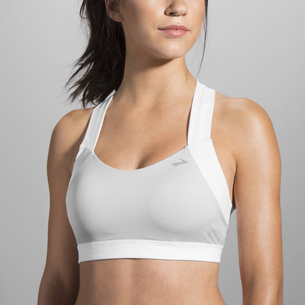 Brooks UpLift Crossback Bra