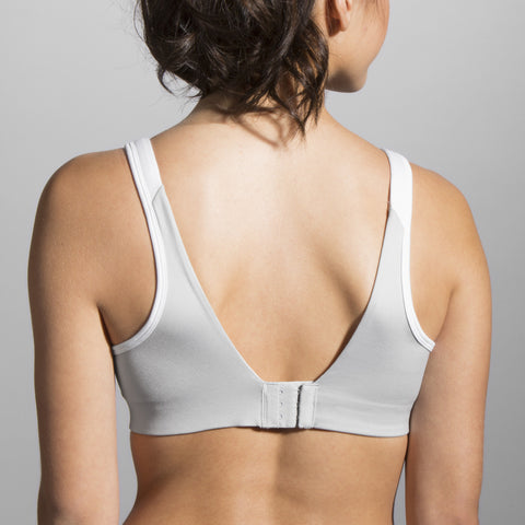 Brooks Fiona Adjustable Sports Bra