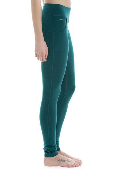Lole Salutation Leggings with Pockets