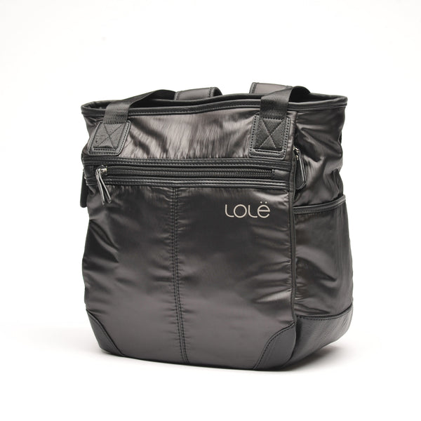 Lily Tote Bag-Lole - Love and Sweat Athletic Wear  - 4