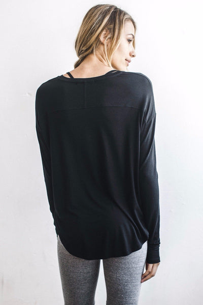Joah Brown Limitless Long Sleeve