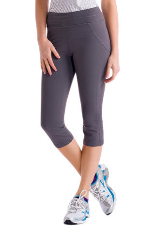 Lole Lively Capri Pants