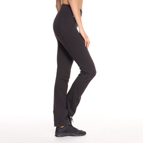 Lole Lively Straight Yoga Pants