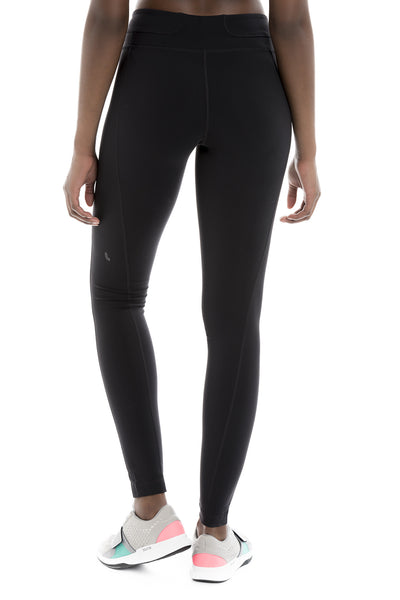 Lole Motion Legging
