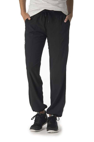 Tasc District Casual Pants