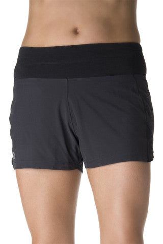 Tasc- Verve Short - Love and Sweat Athletic Wear  - 3