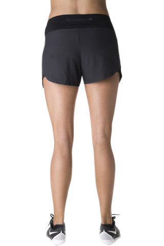 Tasc- Verve Short - Love and Sweat Athletic Wear  - 2