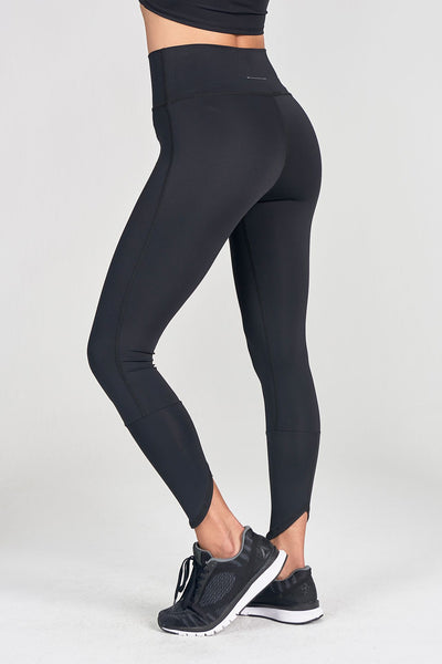 Joah Brown Performance Lift Leggings