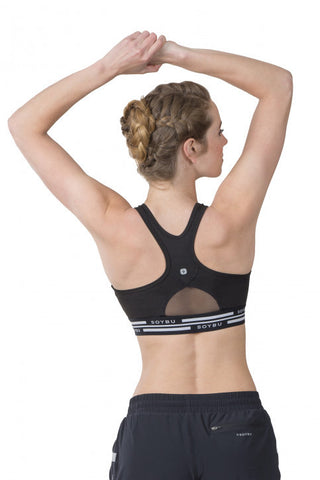 Soybu Optima Sports Bra
