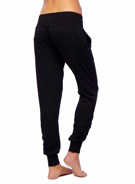 NUX Citizen Sweatpants