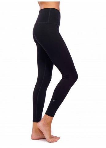 NUX Madrid High-Waist Legging