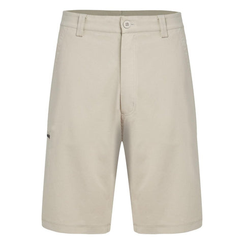 TASC Switchback Quick Dry Short