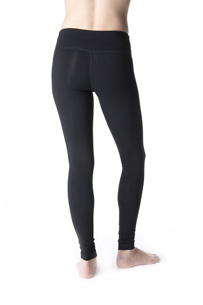 Tasc NOLA Leggings - Love and Sweat Athletic Wear