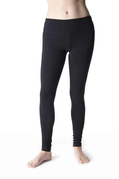 Tasc NOLA Leggings - Love and Sweat Athletic Wear  - 2