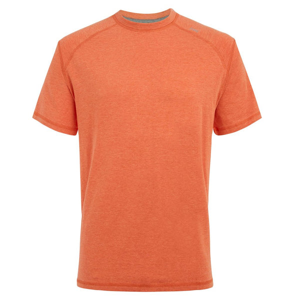 Tasc Carrollton Bamboo T Shirt- More Colors Available!