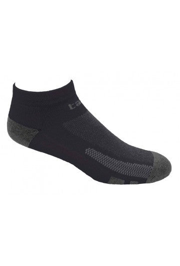 Tasc- Performance Socks - Love and Sweat Athletic Wear  - 1