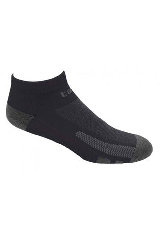Tasc Bamboo Performance Socks